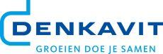 Logo Denkavit in bedrijvengids De Molenaar