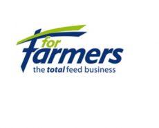 Innovatiefonds ForFarmers