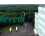 covid-19 protocol