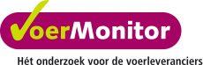 Logo voermonitor