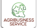 Agribusiness Service