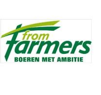 FromFarmers
