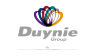 Duynie Group logo