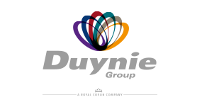 Duynie Group logo