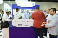 EuroTier Middle East
