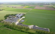 Schothorst 2020