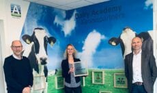 dairy academy