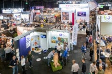 Dutch Pork Expo