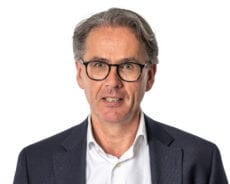 Martin Grift AgruniekRijnvallei
