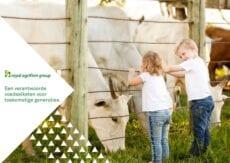 CSR-rapport