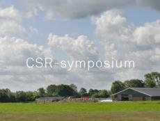 agrifirm csr-symposium
