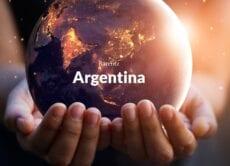 Barentz Argentina