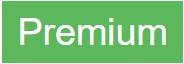 Markering van premium content