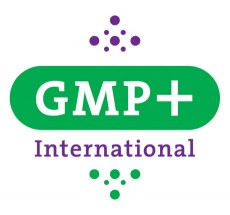 GMP+ International